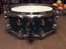 "Milwaukee Snare Drum 14"" x 5.5"""
