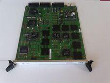 Nokia 469550A WSPC Signal processor Unit