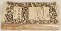 DOMENICO RONZONI NOZIONI D'ARTE LETTERARIA LETTERATURA STILE COMPONIMENTI 1919