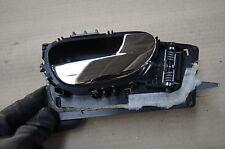 Peugeot 307 F BJ:02 Türgriff Tür Griff Innen Rechts 5-Türer 9634768577