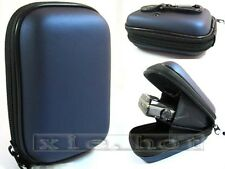Hard Camera Case for Nikon COOLPIX S1200pj S8200 S9100 S8100 S8000 S6100 AW100
