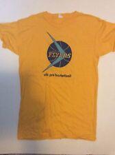Cba Basketball Team T Shirts