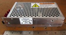 Lambda Power Supply JWS75-12/A 12V 6.3A 100-240VAC PLC CNC 3D