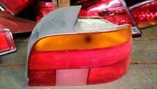PASSENGER RIGHT TAIL LIGHT SEDAN FITS 97-00 BMW 528i 96776