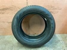 Pirelli Scorpion Verde All Season 235/60R18 107V Single Tyre 5mm Tread A105T