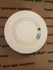 FIREX SMOKE detector model 41216 comparable with Firex model 406 -  NEW - 120V