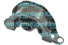 Right Engine Mounting Honda:CIVIC VI 6 50841ST3E81