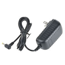 AC 100V-240V Converter Adapter DC 5V 1A 1000mAh Power Supply 4.0/1.7mm Plug US