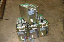 Nemic Lambda CKS-5-150A WBL-PS5V150A 5 Volt 150 Amp DC Power Supply T6671E