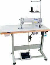 JUKI DDL-8100  + SERVO + TABLE Sewing Machine NEW