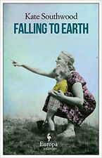 FALLING TO EARTH_BRAND NEW PB_KATE SOUTHWOOD_SMALL TOWN & RURAL AMERICA_TORNADO