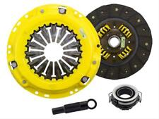 ACT TM1-HDSS Street Clutch Pressure Plate for 1991-95 Toyota MR2 TURBO