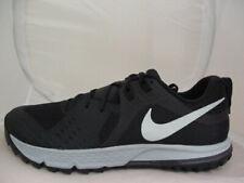 Nike Wildhorse 5 Men's Trail Running Trainers  UK 12 US 13 EUR 47.5 CM 31 *6770