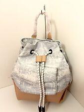 L.A.M.B. Gracie Backpack New