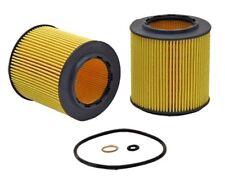 Oil Filter 67327 Parts Master