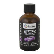 Líquido Elements eco-shield Sellador 50ml 143,98 EUR/ 100 ml