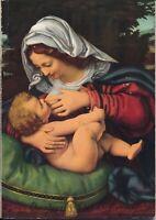 Per l'allevamento del bambino Alle giovani madri Infanzia Allattamento