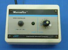 Cole Parmer Mastexflex L/S Modular Controller Model 7553-78