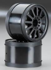 "JConcepts Rulux 2.8"" Rear Wheels Stampede 2wd/Rustler JCO3341B"