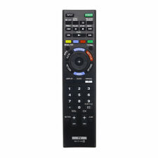 New Replacement TV Remote Control For Sony Television XBR55X850B