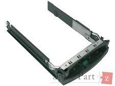 New listing Fujitsu-siemens Primergy L200 P200 Tx150 Tx200 Hd-Caddy Scsi A3C40021665