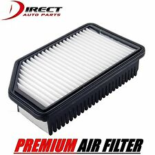 ENGINE AIR FILTER FOR KIA SOUL 1.6L ENGINE 2012 - 2015