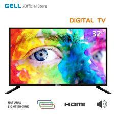 GELL 32inch Flatscreen TV
