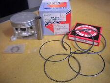 NOS Shindy Piston Kit 0.75 ATV 1995-1999 TRX400FW 04-004 PK318