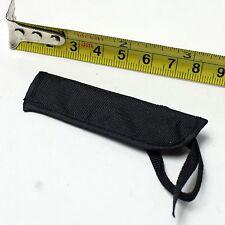 Threezero Rick Grimes Walking dead gris tee shirt échelle 1//6th Jouet Accessoire