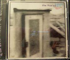 The Posies - DEFINITE DOOR Promo CD Single - Sealed