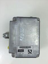 RY310 LEXUS CONTROL MODULE ECU BAG SENSOR AIRBAG ECU 89170-48060 152300-6411