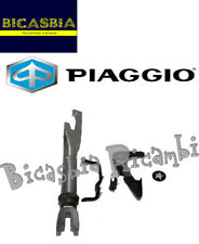 644327 KIT RECUPERO GANASCE FRENO PIAGGIO APE TM 703 DIESEL BENZINA POKER QUARGO