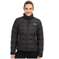3b332dc63ad2 The North Face Women s Nuptse 2 700 Fill Down Puffer Jacket Coat