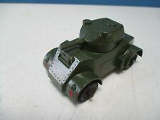 lone star armoured car