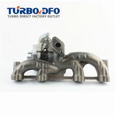Turbocompresseur AUY AJM 115 PS - Turbo Audi A3 Skoda Octavia 1.9 TDI 454232-2