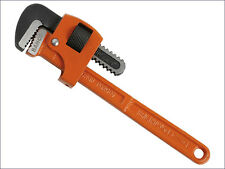 Bahco 361-8 Stillson Type Pipe Wrench 250mm (8in)