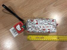 Cute Official Hello Kitty Bag/Pouch Sanrio