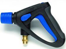 new NILFISK ALTO ERGO 2000 Standard W. Hose swivel for pressure washer 106403122