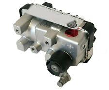Electronic Actuator for Volkswagen Touareg V10 (Turbo: 742809, 742810) G145