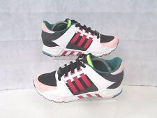 Adidas Paquete De Soporte de equipos 93 Odity Size UK 8 Art D67723
