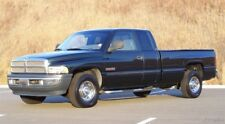 Dodge Ram 2500 1-OWNER 5.9L TURBO DIESEL INLINE 6CYL CUMMIMGS 24V CLUB CAB