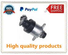 Fuel Pressure Control Valve Regulator 0928400757 For Bosch Fiat Iveco Cummins