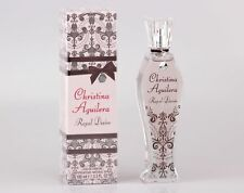 Christina Aguilera - Royal Desire - 100ml EDP Eau de Parfum