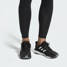Nuevo Para Hombre AQ0014 Adidas impulso de energía en funcionamiento Zapatillas Zapatos Genuino UK-11, 5