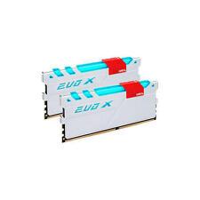Memoria (RAM) con memoria DDR4 SDRAM DDR2 SDRAM de ordenador con memoria interna de 8GB