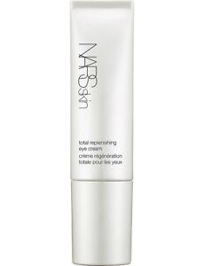 NARS Total replenishing eye cream 15ml NEW