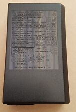 Fuente de alimentación Delta Eadp - 25CB de Lexmark una impresora 0.83 A AC DC Adaptador 30 V