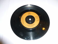 "GILBERT O'SULLIVAN - What's in a kiss - 1980 UK 7"" Single"