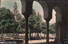 POSTAL DE CORDOBA . MEZQUITA CATEDRAL . ANDALUCIA . MIRA MAS EN MI TIENDA CC2552