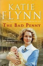 Bad Penny the Asda By Flynn Katie